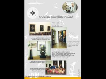 JACAJmo se – CROATIAN HISTORY MUSEUM