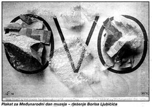 OVO_Boris-LJubicic_2