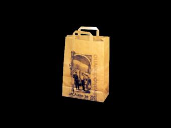 JACAJmo se – Paper Bag